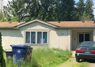Foreclosed Home en 202ND DR NE, Granite Falls, WA - 98252