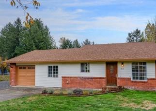 Casa en ejecución hipotecaria in Yacolt, WA, 98675,  E ALEXANDER ST ID: P1282858