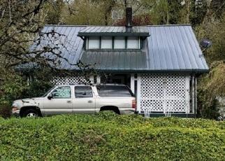 Casa en ejecución hipotecaria in Camas, WA, 98607,  NE 3RD AVE ID: P1282860