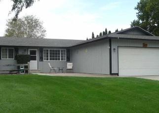 Casa en ejecución hipotecaria in Benton Condado, WA ID: P1282863
