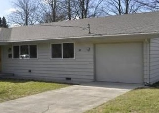 Foreclosed Home en EAGLE AVE, Bremerton, WA - 98310