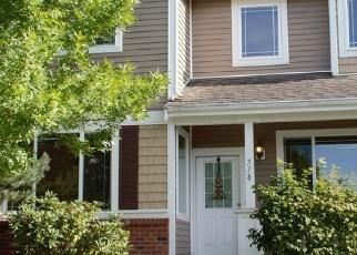 Foreclosed Home en LA GRANDE BLVD, Puyallup, WA - 98373
