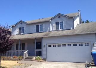 Foreclosed Home en 216TH AVE E, Bonney Lake, WA - 98391