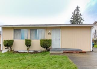 Foreclosed Home en E GEORGE ST, Tacoma, WA - 98404