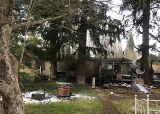 Foreclosed Home en 224TH AVE E, Bonney Lake, WA - 98391