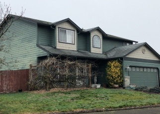 Foreclosed Home en NE 164TH AVE, Vancouver, WA - 98682