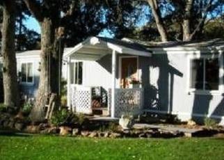 Foreclosed Home en STRUCK RD, Lyle, WA - 98635