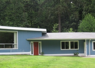 Foreclosed Home en SE PRESTON WAY, Issaquah, WA - 98027