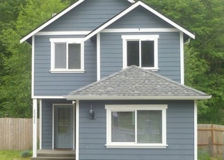 Foreclosed Home en FRANK WATERS RD, Stanwood, WA - 98292