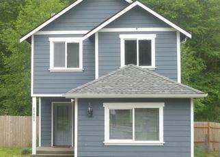 Casa en ejecución hipotecaria in Stanwood, WA, 98292,  FRANK WATERS RD ID: P1282904