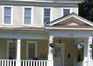 Foreclosed Home en RODGERS ST, Chesapeake, VA - 23324