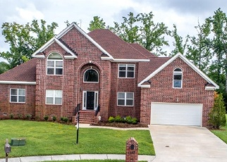 Foreclosed Home en SABBATH LN, Chesapeake, VA - 23320