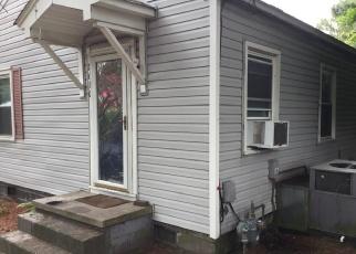 Foreclosed Home en OMAR ST, Chesapeake, VA - 23324