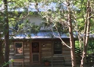 Casa en ejecución hipotecaria in Augusta Condado, VA ID: P1282993
