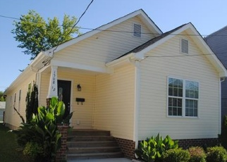 Foreclosed Home en 1/2 WILLIAMSBURG RD, Richmond, VA - 23231