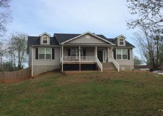 Foreclosed Home en HORSESHOE RD, Stanardsville, VA - 22973