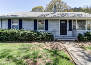 Foreclosed Home en HARTSOOK BLVD SE, Roanoke, VA - 24014
