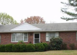 Foreclosed Home en PARK DR, Mechanicsville, VA - 23111