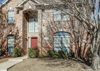 Foreclosed Home in EDGEVIEW DR, Grand Prairie, TX - 75052
