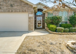 Foreclosed Home in TIMBER FALLS DR, Dallas, TX - 75249