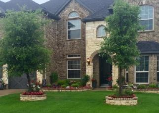 Foreclosed Home in MONTALBO, Grand Prairie, TX - 75054