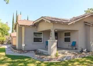 Casa en ejecución hipotecaria in Modesto, CA, 95350,  BODEM ST ID: P1283900