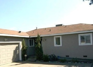 Foreclosed Home en JOANN AVE, Modesto, CA - 95350