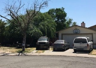 Foreclosed Home en MAMILANE, Modesto, CA - 95351