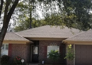 Foreclosed Home en CHAPEL DR, Savannah, GA - 31406