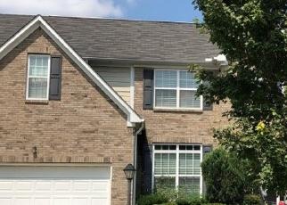 Foreclosed Home en SHADY MAPLE TRL, Loganville, GA - 30052