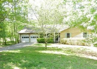 Foreclosed Home en CLOUDLAND DR, Stockbridge, GA - 30281