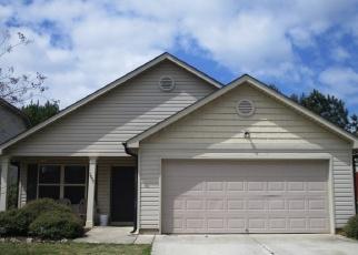 Foreclosed Home en SUMMERVIEW WAY, Morrow, GA - 30260
