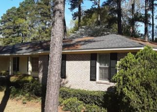 Foreclosed Home en GLENNWOOD DR, Evans, GA - 30809