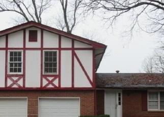 Foreclosed Home en W ROCK CT, Stone Mountain, GA - 30088