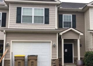Foreclosed Home en CANYON OAK LOOP, Richmond Hill, GA - 31324