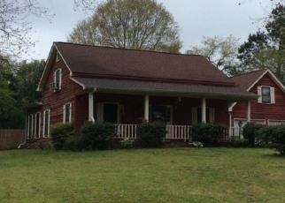 Foreclosed Home en BAYOU LN, Jonesboro, GA - 30238