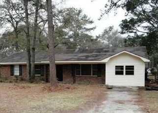 Foreclosed Home en VALE ROYAL DR, Rincon, GA - 31326