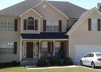 Foreclosed Home en LENNOX RD SE, Conyers, GA - 30094