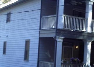 Foreclosed Home en LAWRENCE ST, Scottdale, GA - 30079