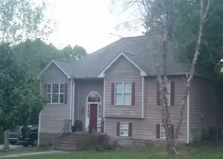 Foreclosed Home en SUMMIT POINT LN, Snellville, GA - 30078