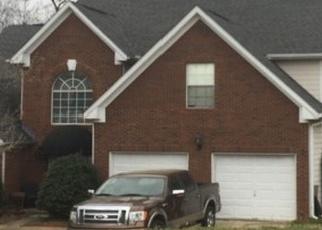 Foreclosed Home en BILTMORE WAY, Stockbridge, GA - 30281