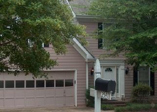 Foreclosed Home en EASTMONT TRL, Snellville, GA - 30039