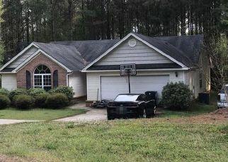 Foreclosed Home en BRIDGES DR, Winterville, GA - 30683
