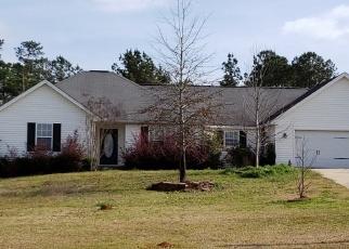 Foreclosed Home en LEE KING RD, Forsyth, GA - 31029