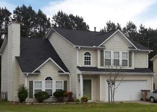 Foreclosed Home en BRUSHY CREEK WAY, Suwanee, GA - 30024