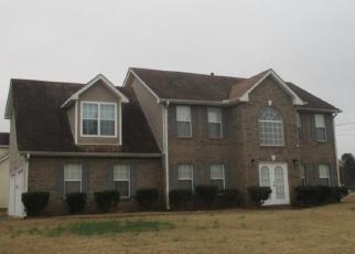Foreclosed Home en EAGLES NEST CIR, Decatur, GA - 30035