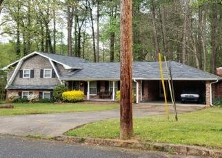 Foreclosed Home en SAMARIA TRL, Tucker, GA - 30084