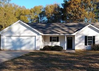 Foreclosed Home en CARRIAGE TRCE, Barnesville, GA - 30204