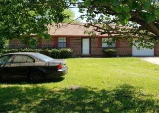 Foreclosed Home en BRADFORD AVE, Fort Valley, GA - 31030
