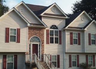 Foreclosed Home en VINNYS TER, Covington, GA - 30014